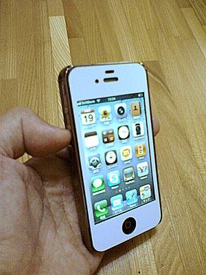 ST330085.jpg